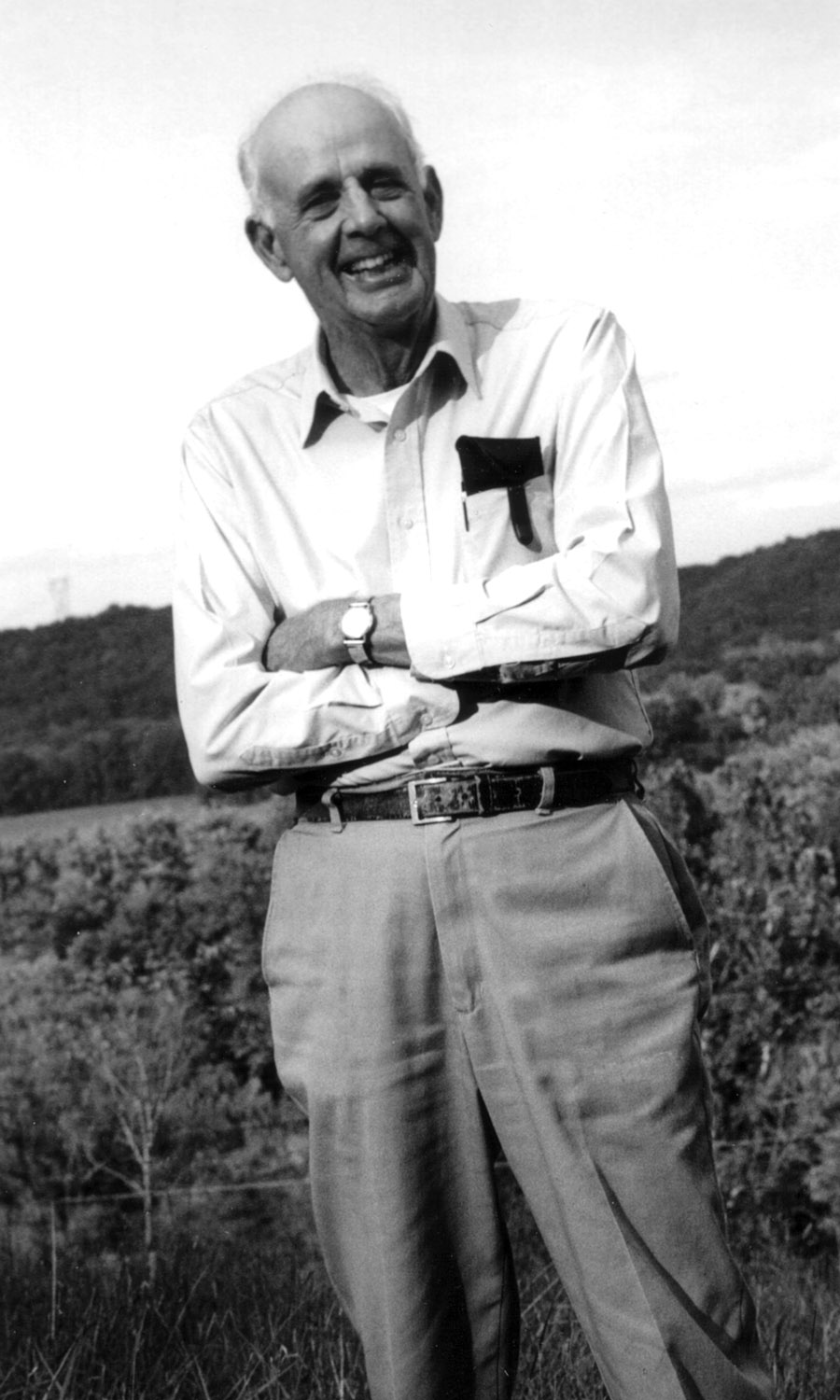 wendell berry carol polsgrove on writers lives wendell berry